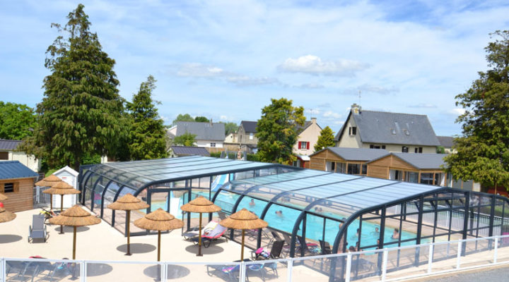 annuaire-camping-page accueil