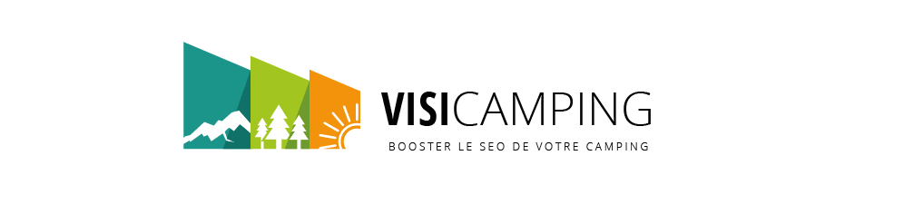 visicamping2